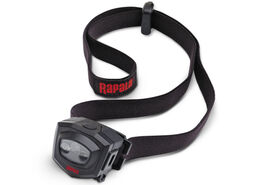 Fisherman's Mini Headlamp