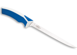 Slim Fillet Knife