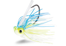 Heavy Duty Swim Jig