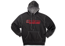 MarCum Logo Performance Sweatshirt