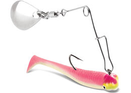 BTS Boot Tail Spinnerbait