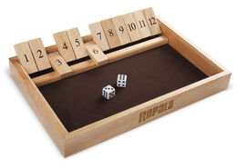 Rapala® Shut the Box