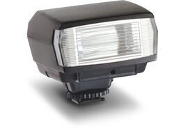 Power Flash