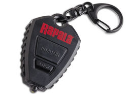 Fisherman's Pinch Light