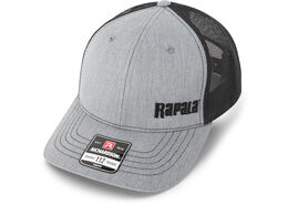Rapala® Youth Hat / Dark Grey