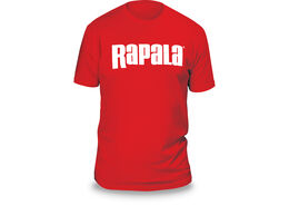 Rapala® Red Next Level T-Shirt