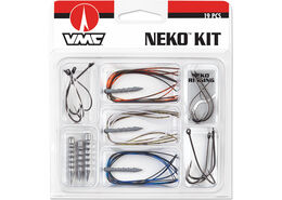 Neko Rigging Kit