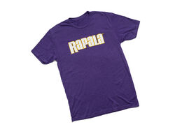 Rapala® Purple & Gold T-Shirt