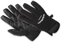 StrikeMaster® Gloves Midweight