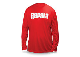 Rapala® Core Long Sleeve