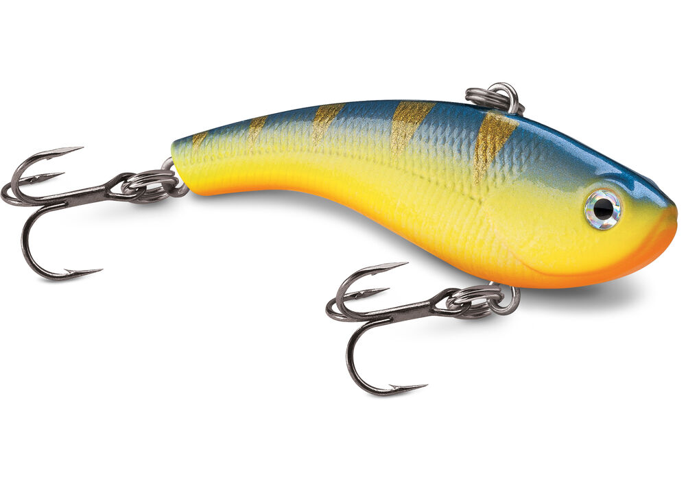 Image result for rapala slab rap