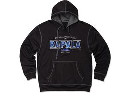 Rapala® Walleye Hooded Sweatshirt