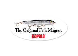 Rapala® Original Fish Magnet