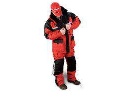 Polar Parka (Discontinued)