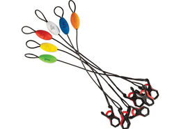 Lip Grip Cull Tags