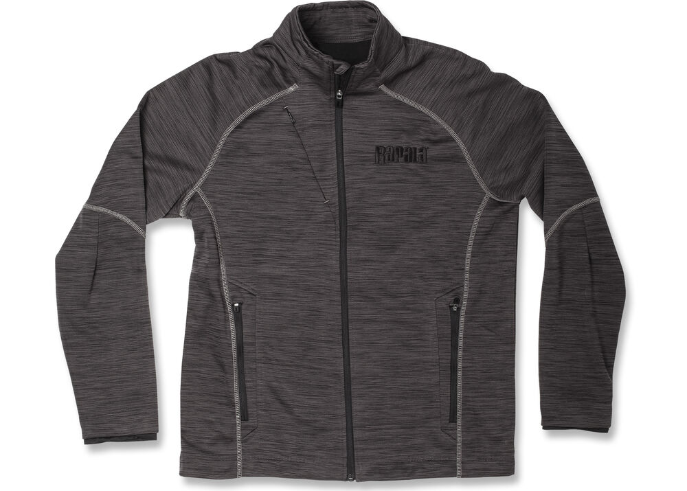 Men's North End Sport Jacket