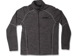 Rapala® Men's North End Sport Jacket - Carbon Black