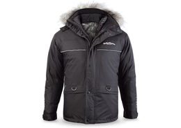 StrikeMaster® Allie Jacket