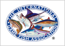 IGFA International Game Fish Association