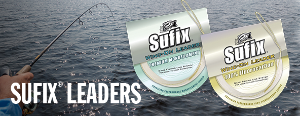 Sufix Leaders