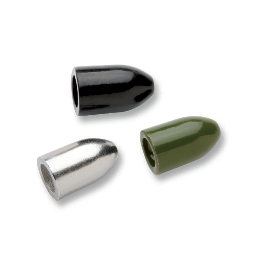 VMC Weights & Sinkers