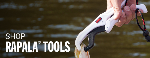Rapala Fishing Tools