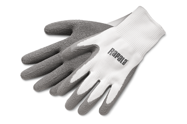 Angler's Gloves