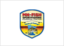 MN-FISH Sportfishing
