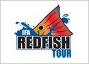 IFA Inshore Fishing Association