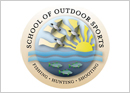 School of Outdoor Sports