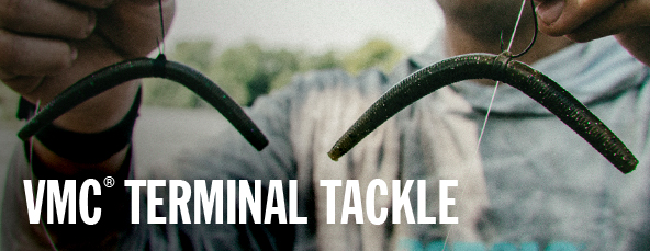 VMC Terminal Tackle