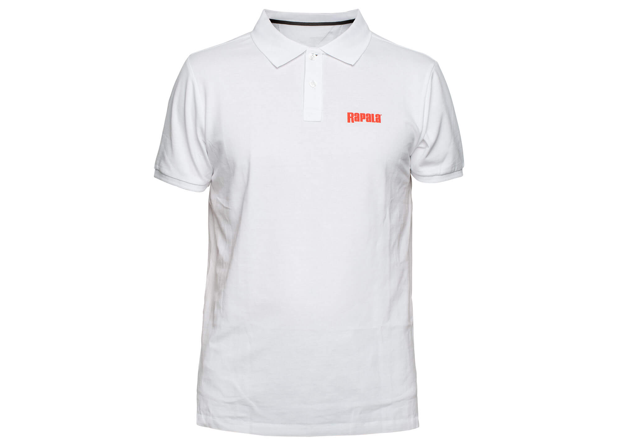 Rapala Polo T-Shirt - Big Pike