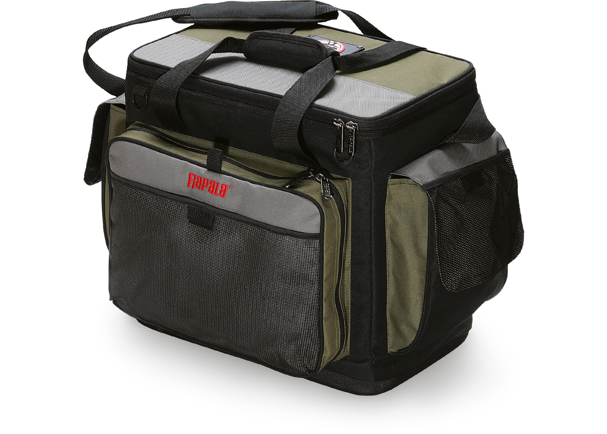 Magnum Tackle Bag