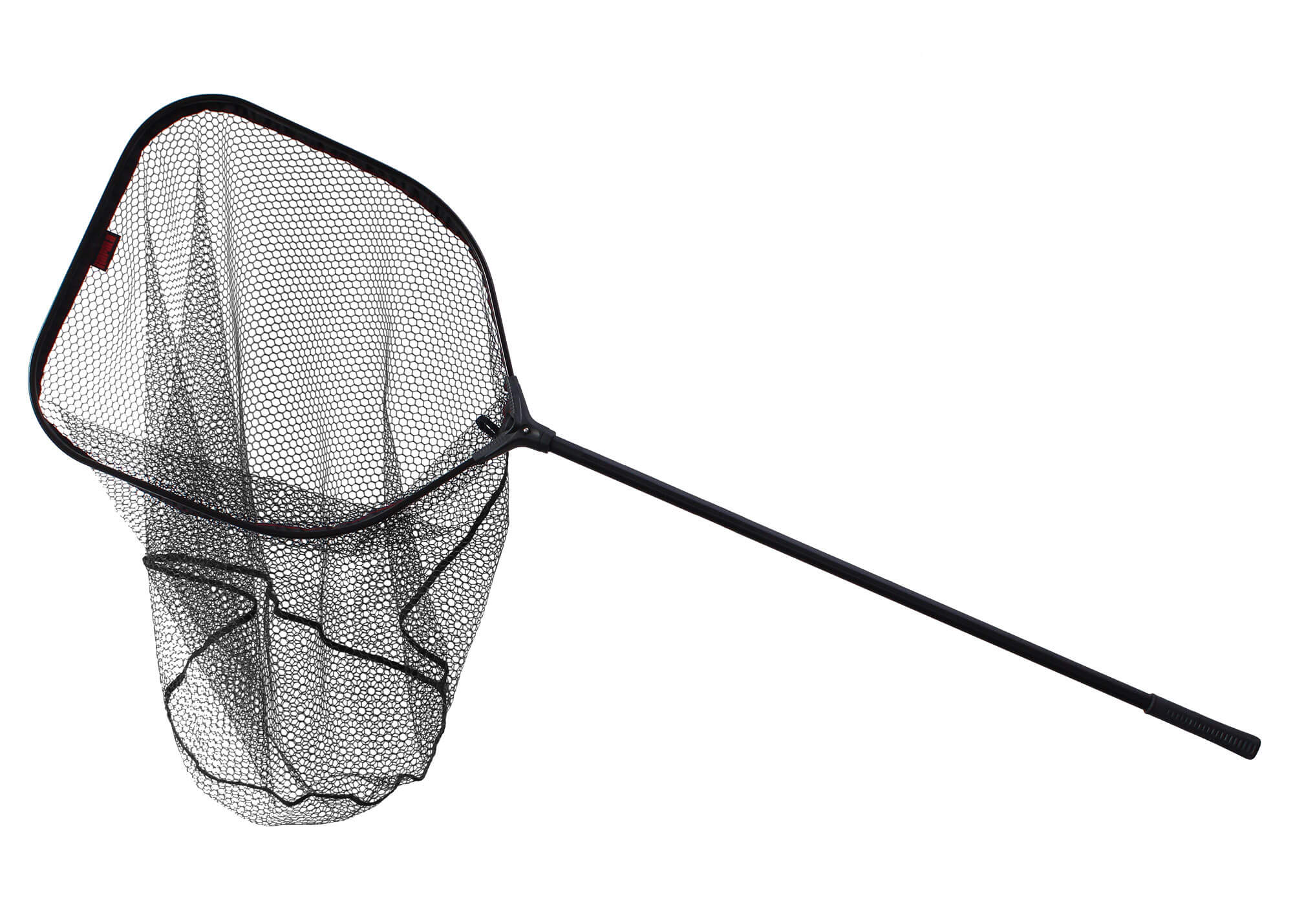 Pro Guide Large Net