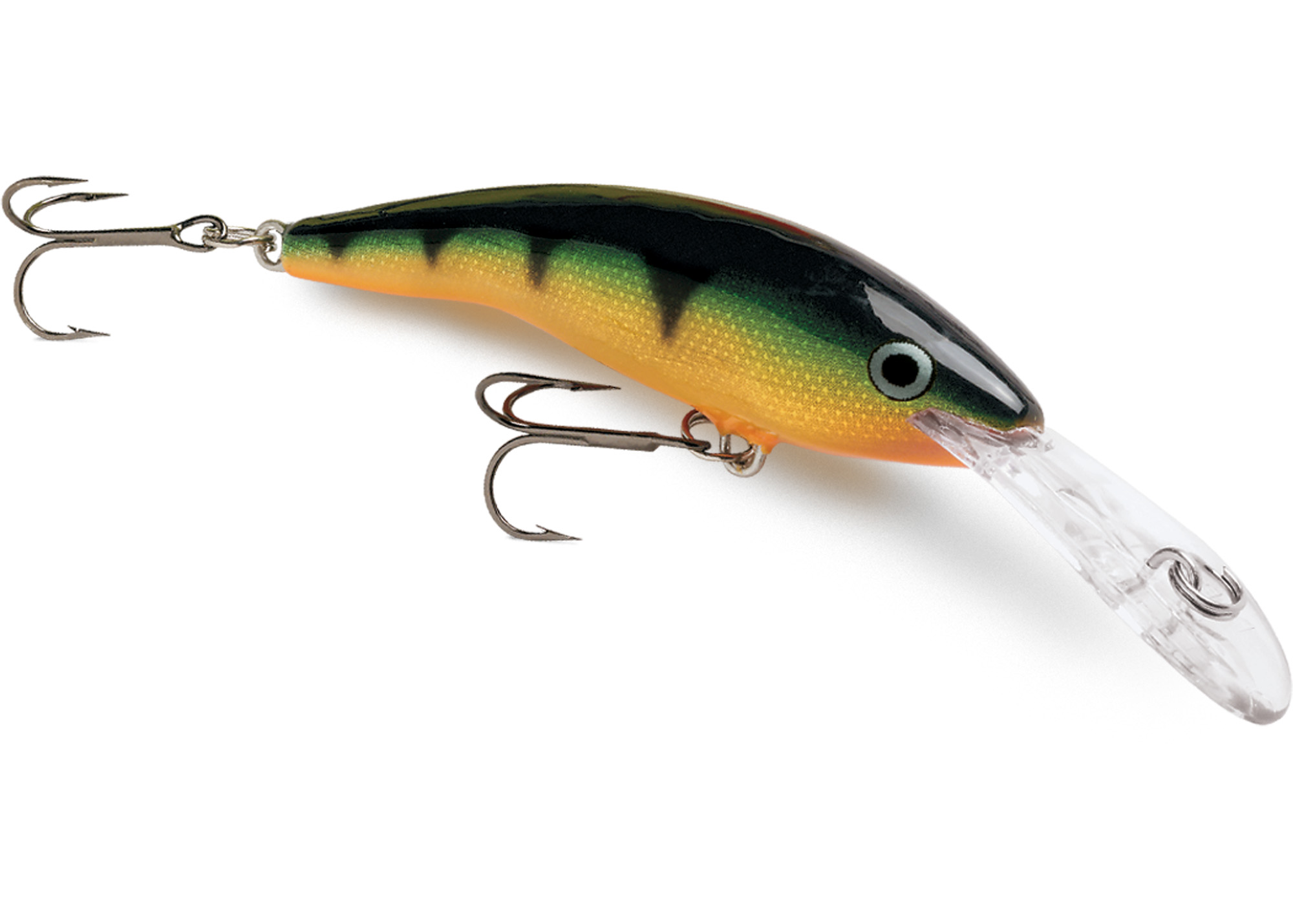 Tail dancer for Rapala fishing pro series ps4