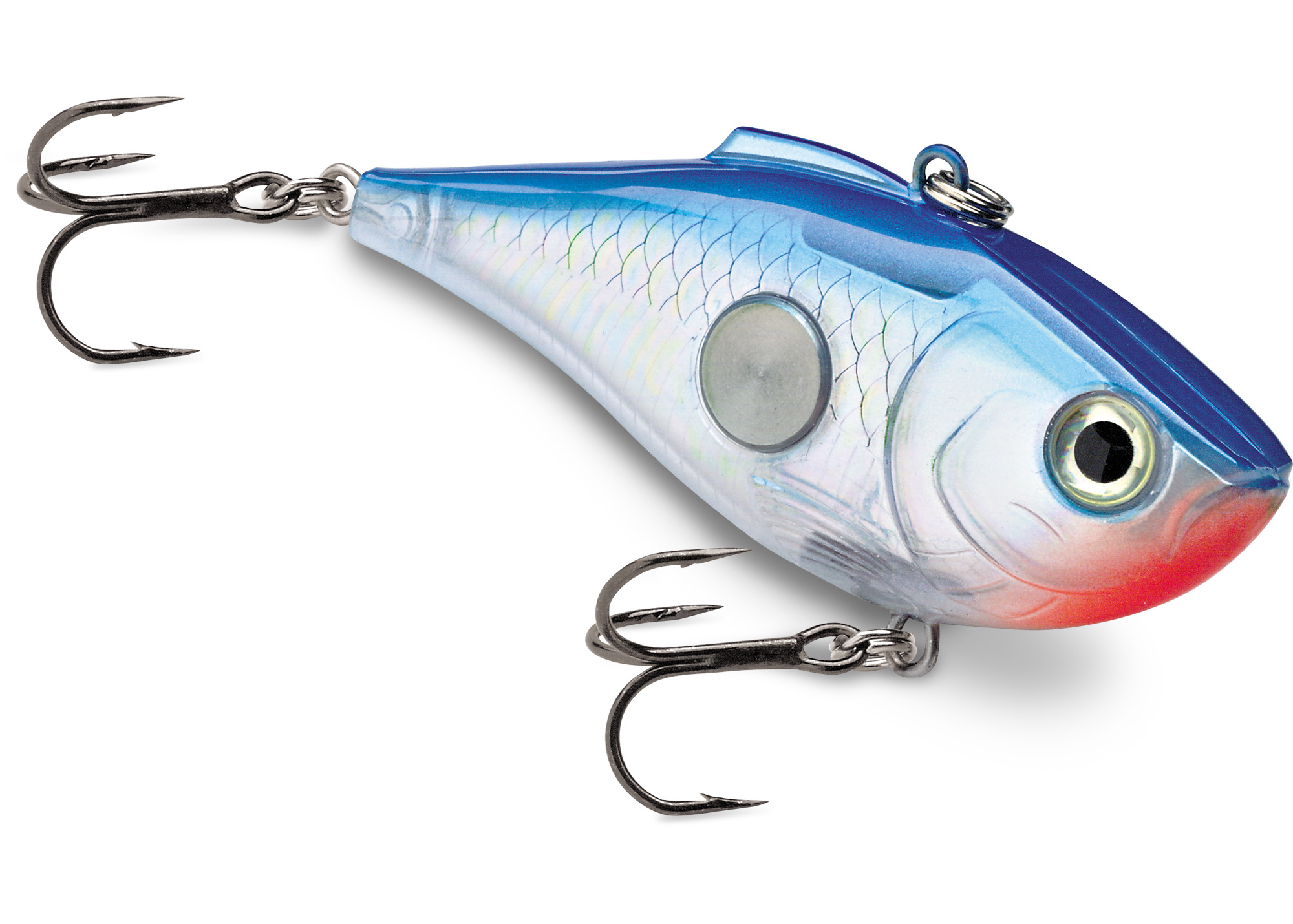 Clackin 39 rap for Rapala fishing pro series ps4