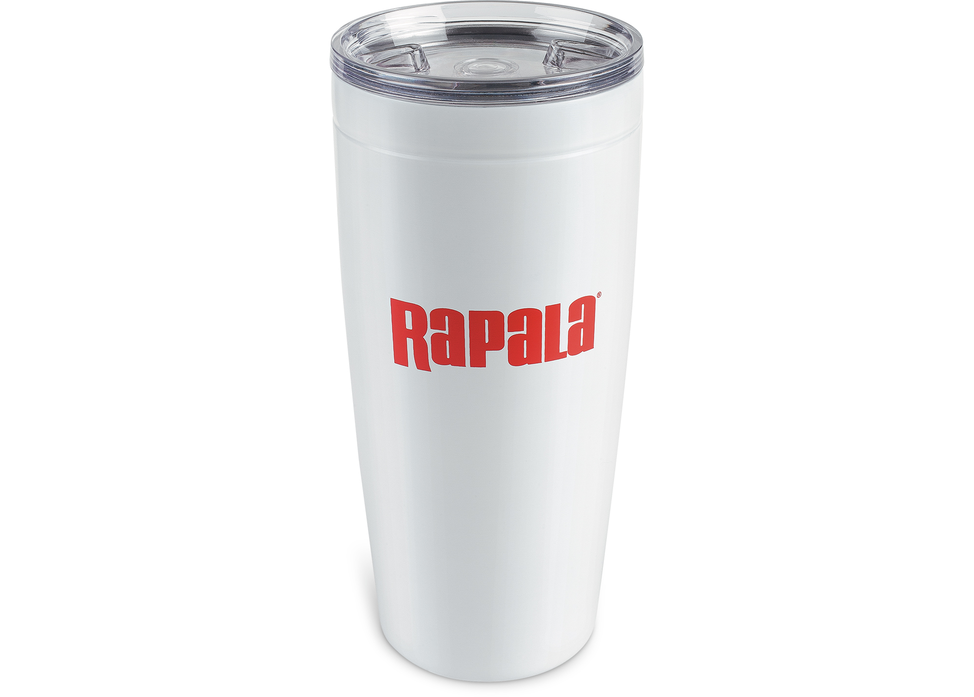 Rapala® Regular Size Coffee Mug