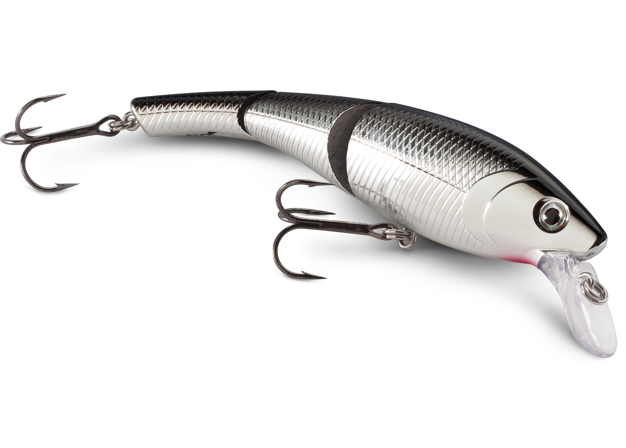 Swimmin 39 stick for Rapala fishing pro series ps4
