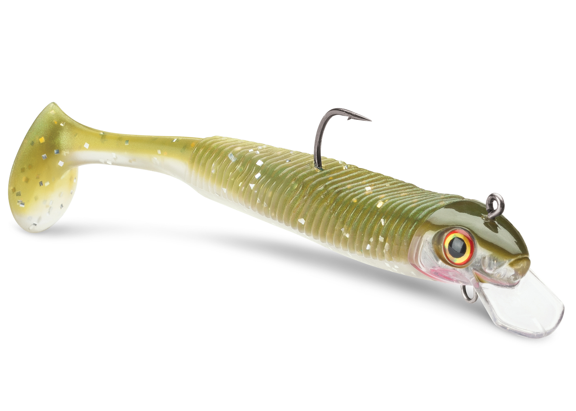 360GT Searchbait™ Swimmer