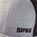 Rapala® Flex Fit Cap - Left Logo