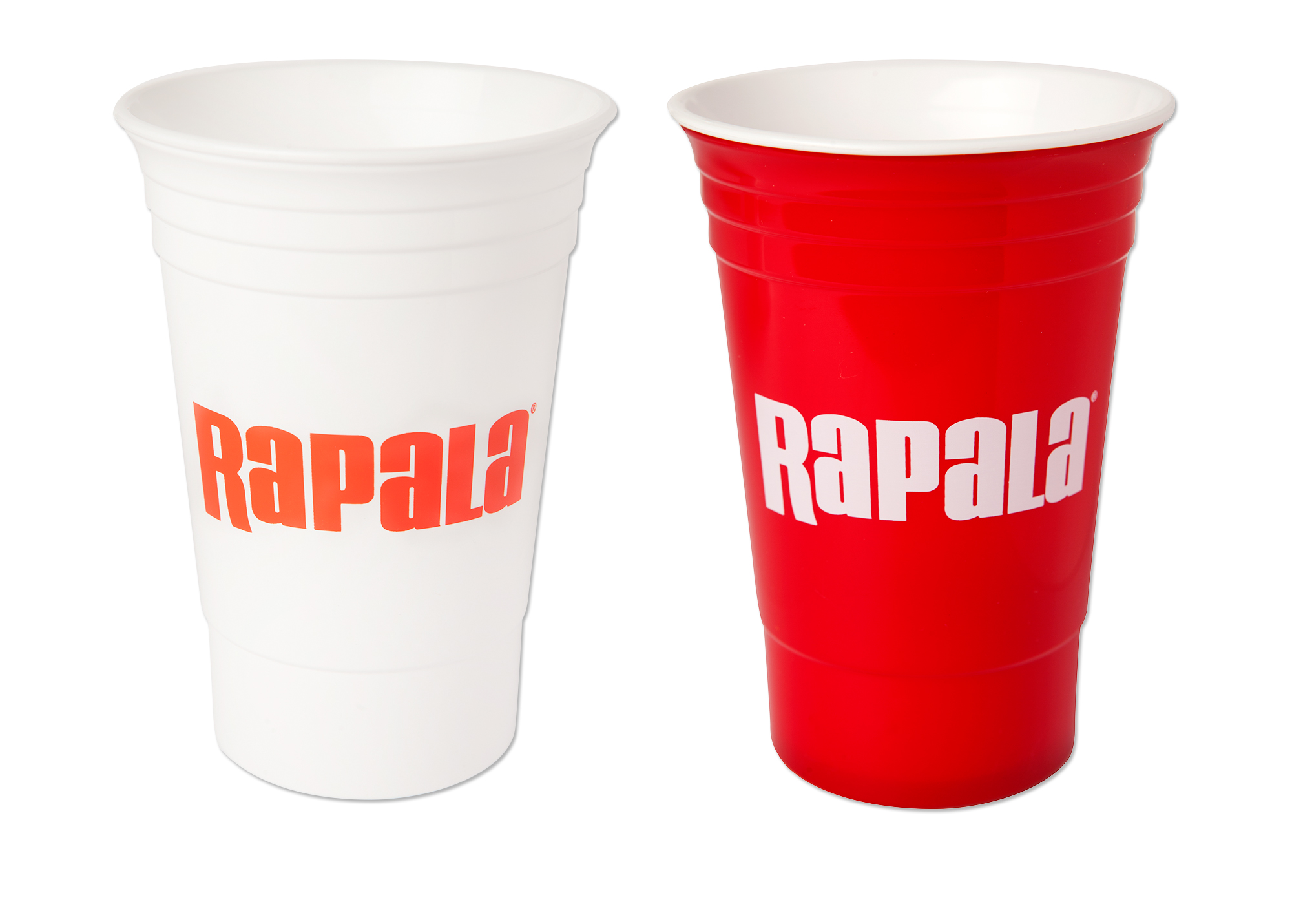 Rapala® Party Cup
