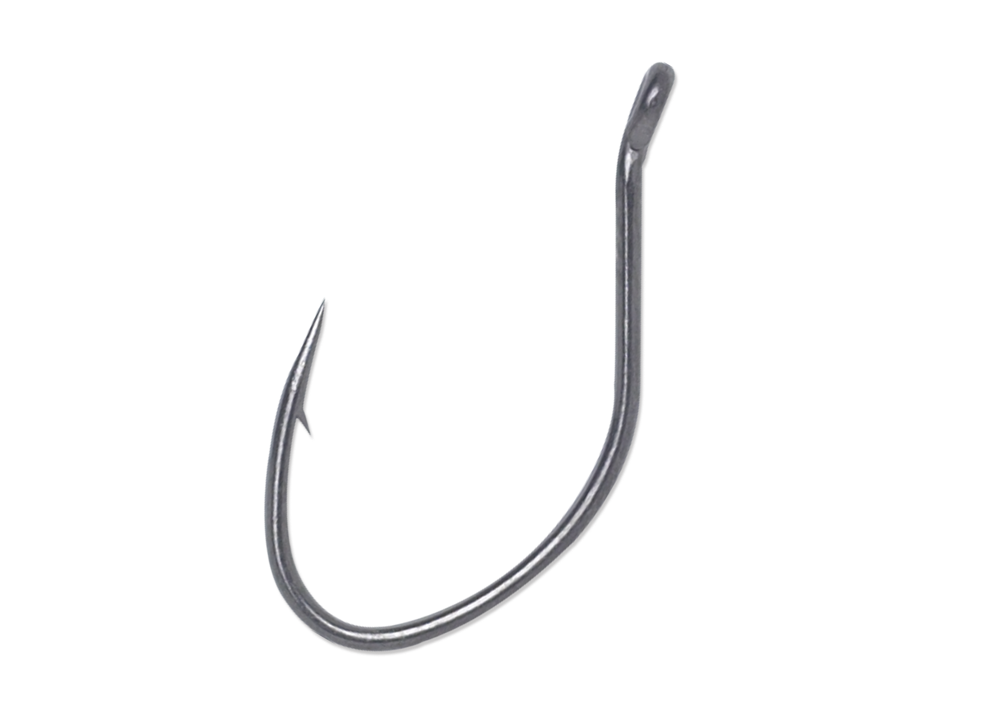 7356 SureSet® Drop Shot Hook