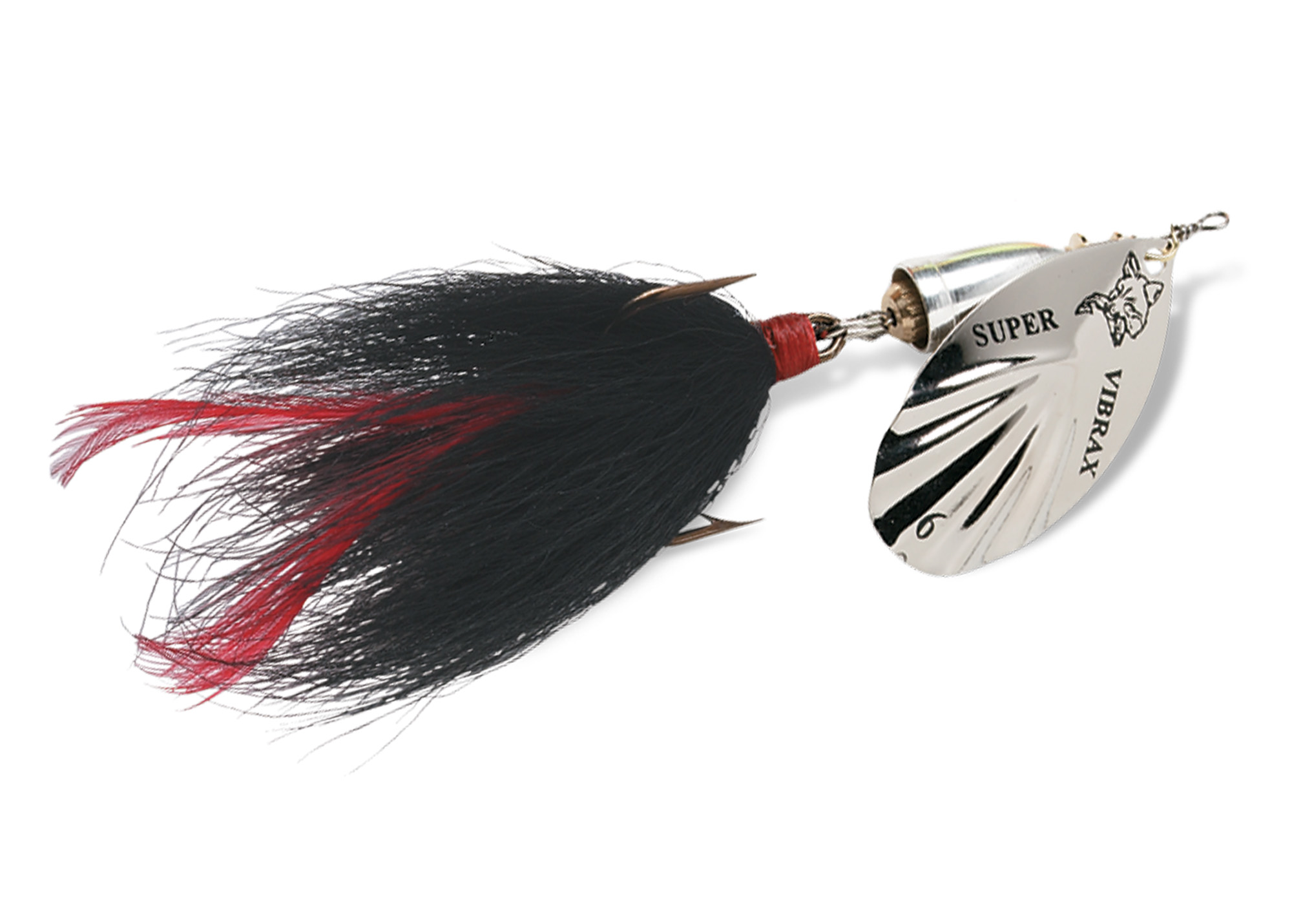 Fluted Musky Buck® (Discontinued)