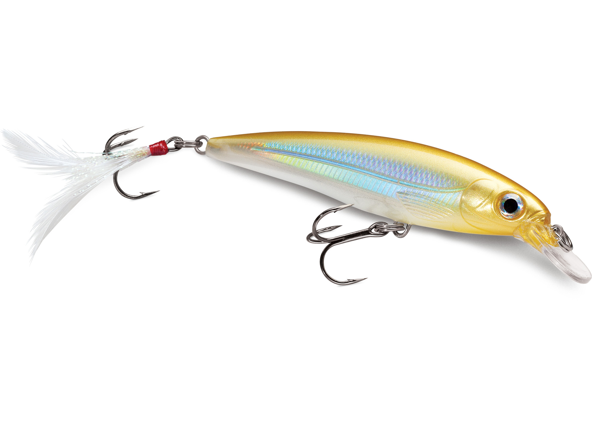 X rap for Rapala fishing pro series ps4