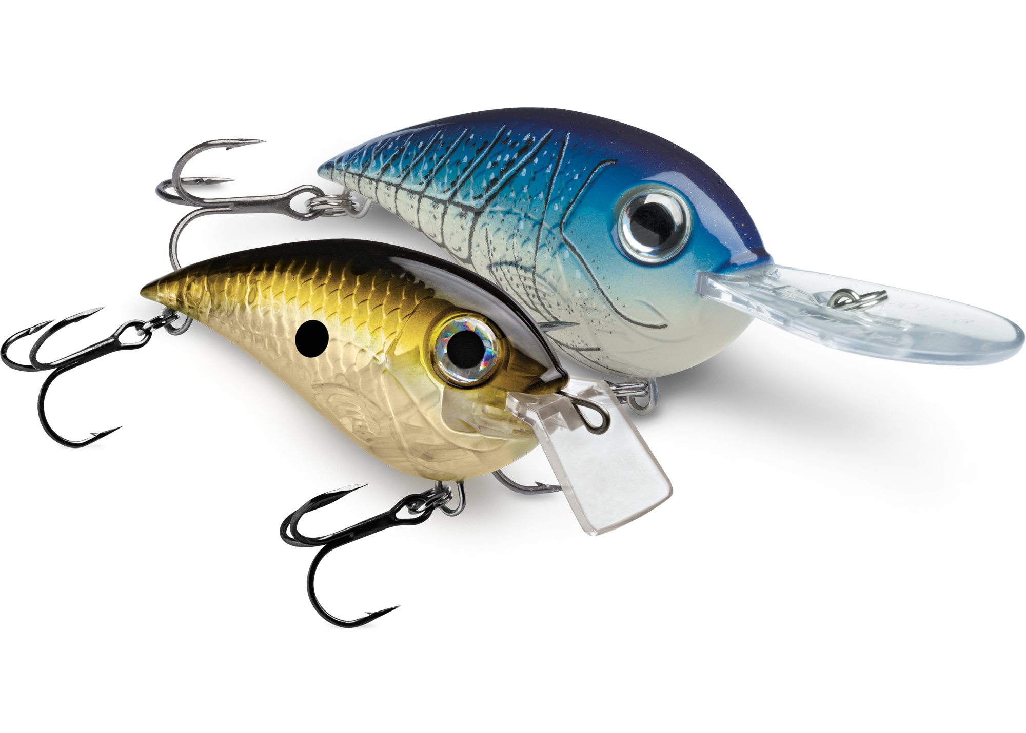 Crankin 39 rap for Rapala fishing pro series ps4