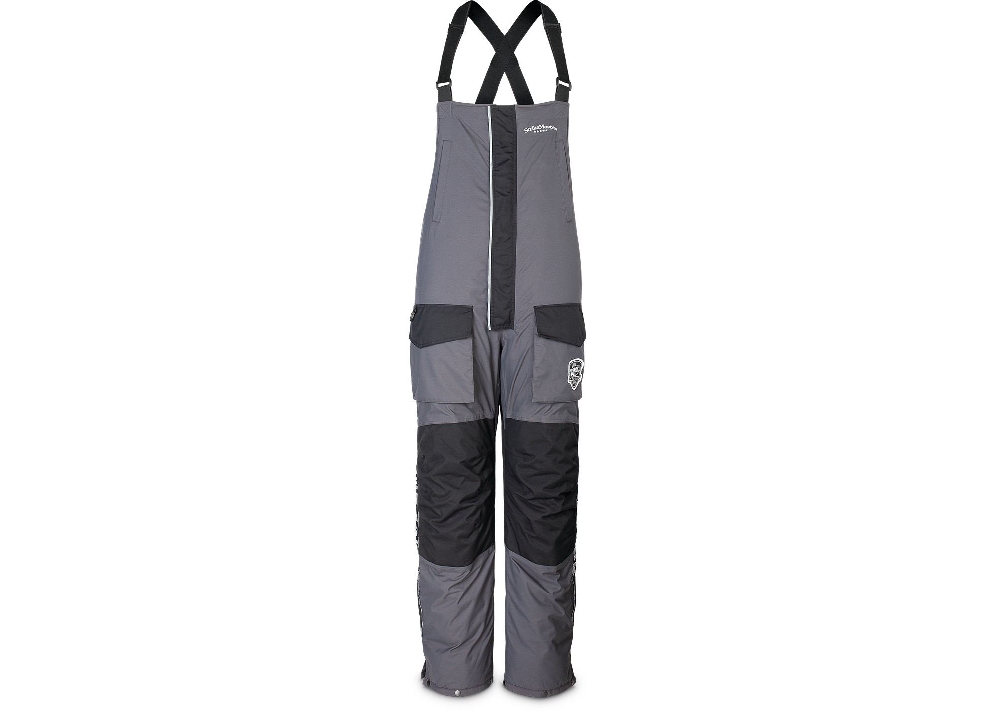 StrikeMaster® Surface Bibs