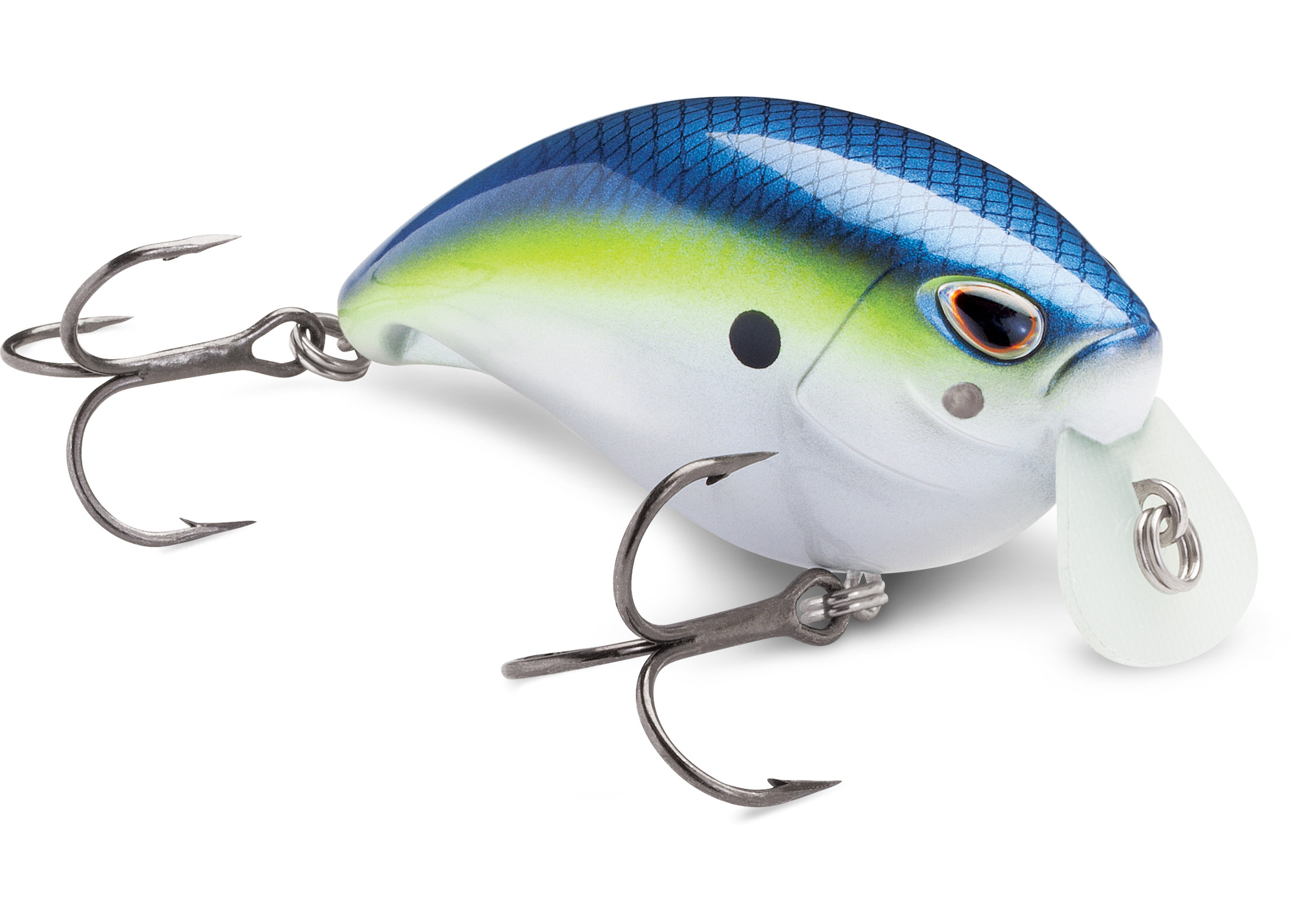 Arashi wake crank for Rapala fishing pro series ps4
