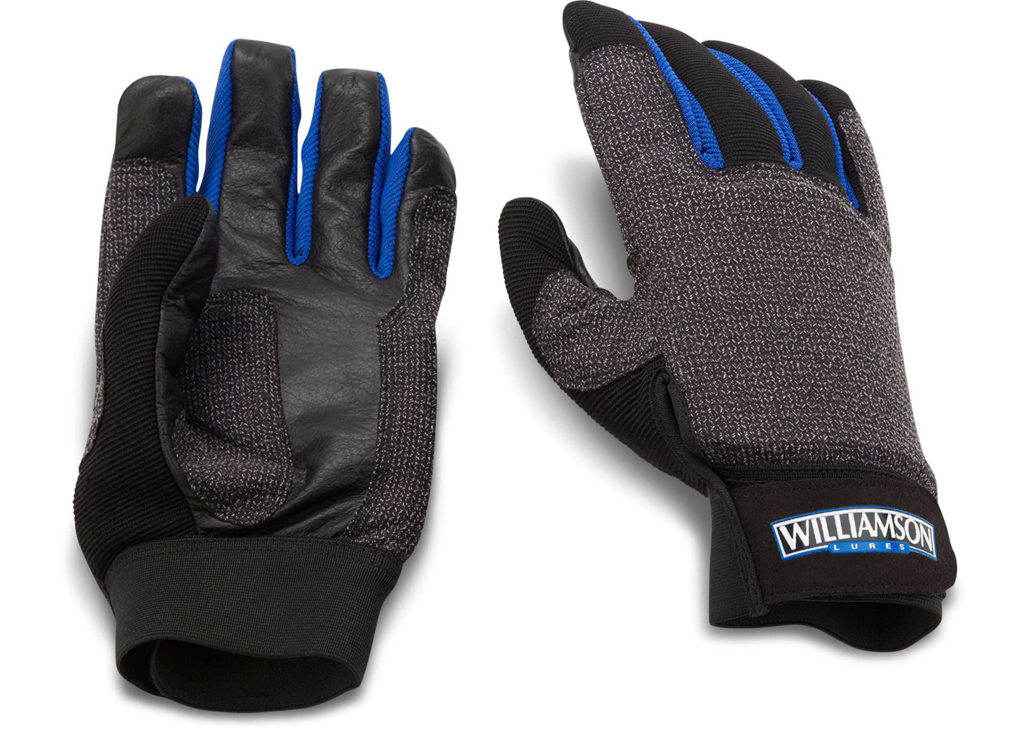 Wireman Gloves