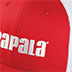 Rapala® Flex Fit Cap - Center Logo