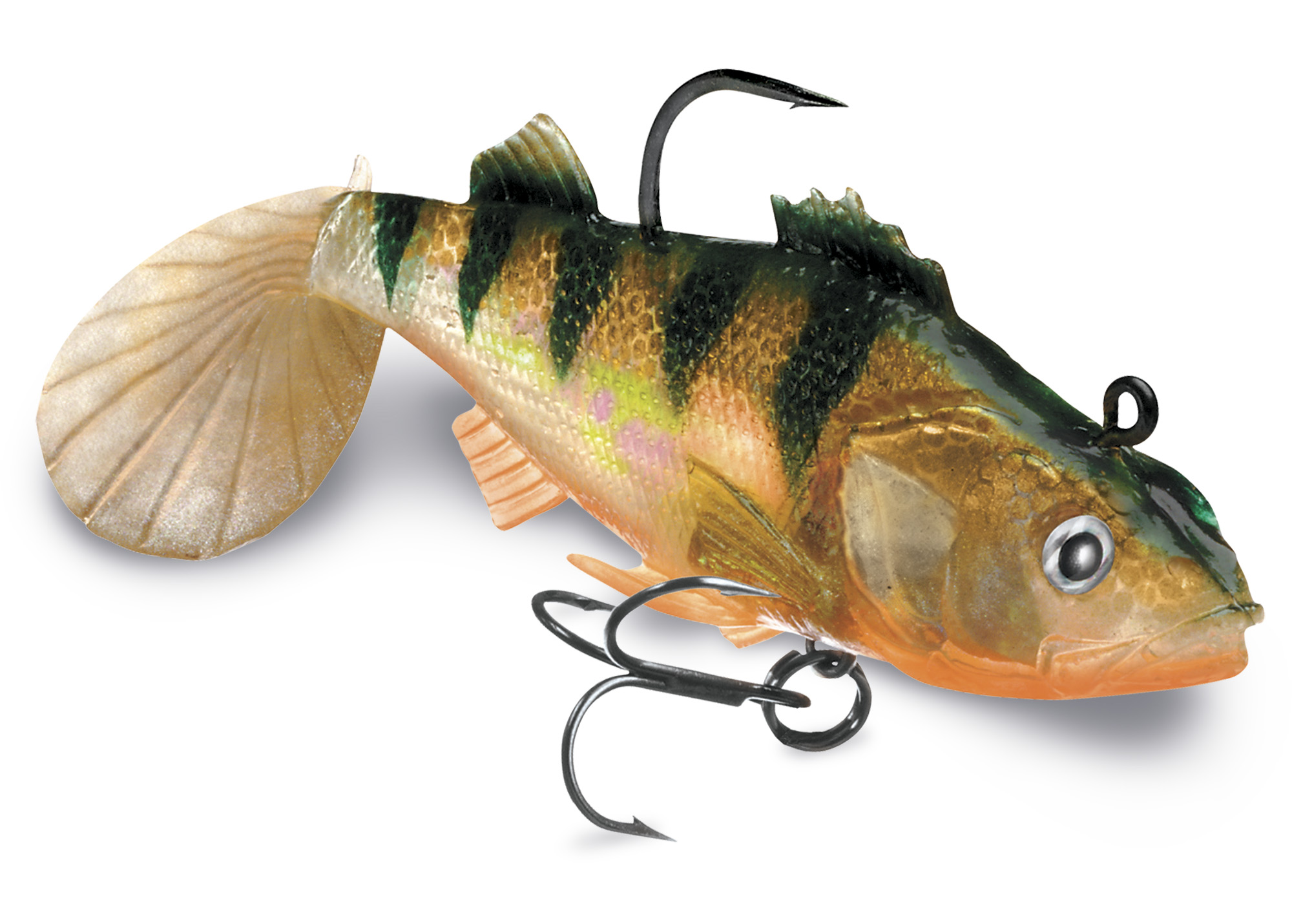 WildEye® Live Perch